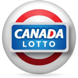 play any lottery online and check all your lottery results play any lottery online and check all your lottery results
