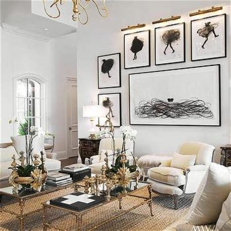 two coffee tables living room black chaise lounge contemporary living room