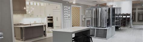 Home Decor Centre | home decor centre thornhill home decor