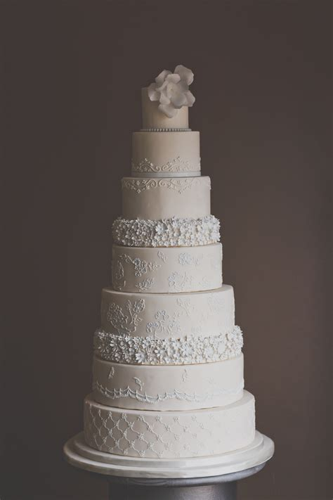 Zingerman S Wedding Cake by Zingerman S Wedding Cakes Zingerman S Bakehouse