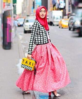 Ciri Baju Vintage hijabusanamuslim licensed for non commercial use only baju gaya vintage ala dian pelangi