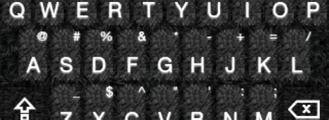 swype keyboard themes xda themes for swiftkey swype keyboards android