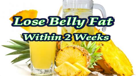 Pineapple Detox Water For Weight Loss by Pineapple For Weight Loss Flush Detox Water Morning