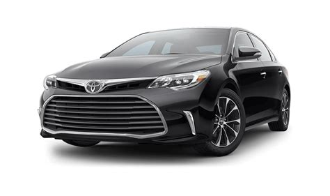 Nissan Maxima Vs Toyota Avalon 2016 Nissan Maxima Vs 2016 Toyota Avalon Which Wins
