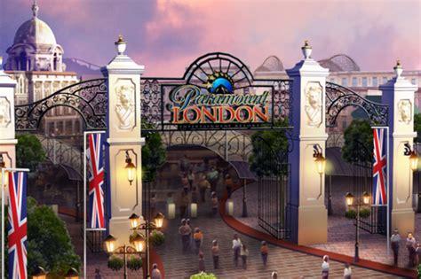 theme park kent uk uk disneyland set to open in five years in kent the