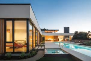 Environmentally Friendly House Plans 10 amazing houses defining a new era of portland