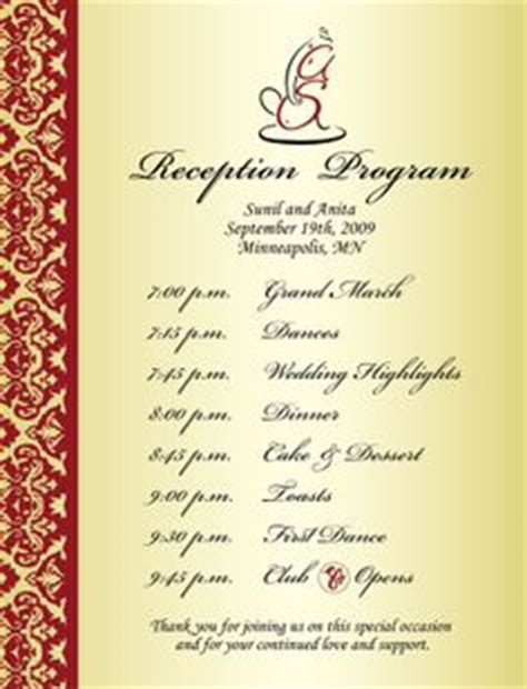 images of formal event programs program design ideas to 1000 images about wedding programs on pinterest wedding