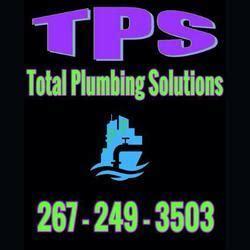 Total Plumbing Denver total plumbing solutions alsager plumbing contractor