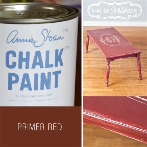 diy chalk paint with primer primer chalk paint 174 knot shabby furnishings