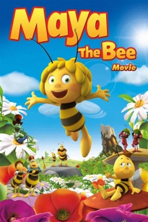 download film queen bee indonesia subscene maya the bee movie indonesian subtitle
