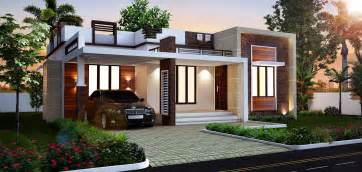 Home Design For Small Homes by Kerala Home Design Amp House Plans Indian Amp Budget Models