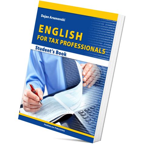Professional Tax Which Section by For Tax Professionals Student S Book