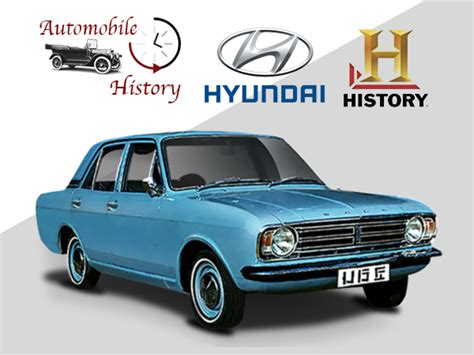 Auto Geschichte by Car History Driverlayer Search Engine