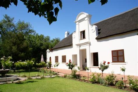 wedding venue in worcester western cape worcester wedding venue accommodation