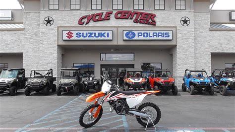 Foot Step Cbr 150 R No Led Original 1 Honda Cbr300r Cbr300rg Motorcycles For Sale