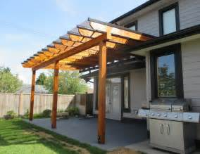Glass Pergolas by Pergola Glass Roof Is This A Glass Roof Over Pergola 3248
