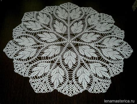 name doily pattern 178 best images about crochet doilies on pinterest free