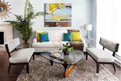 small apartment living room furniture 18 small living room designs ideas design trends