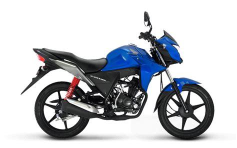 honda xre 300 rojo 2016 edc cdmx precio 82900 ano 2016 kilometros motos en colombia honda el fabricante 1 de motocicletas