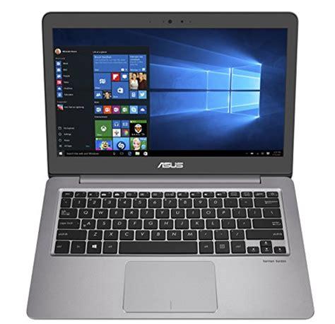 Laptop Asus Windows 8 Di Malaysia asus ux310uq gl026r notebook da 13 3 pollici con i 5 8 gb di ram e gt 940mx