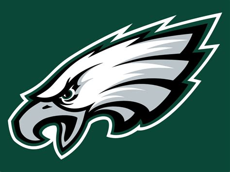 philadelphia eagles hd wallpapers amp pictures hd wallpapers
