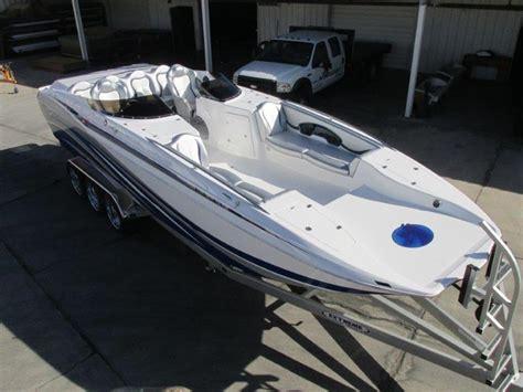 nordic whaler boat 2015 nordic deck boat powerboat for sale in arizona