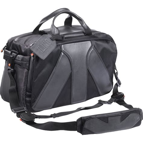 Manfrotto Pro V Messanger Black Lino C Limited manfrotto lino collection pro vii messenger bag mb lm050 7bb