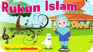 rukun islam rukun islam lagu anak indonesia hd kastari animation mp3 mp3 id 5415140439 187 free