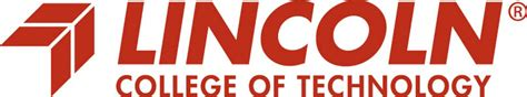 lincoln college technology the lincoln college of technology grand prairie grand