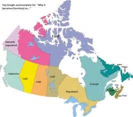 goggle maps canada maps canada provinces