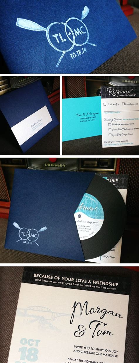 invitation design by morgan 22 best designs by morgan weddings images on pinterest