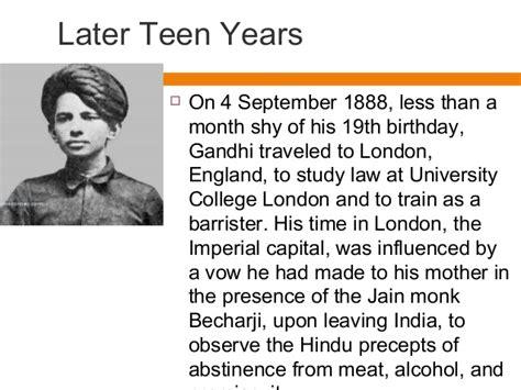 gandhi biography of mahatma gandhi in hindi biography of mahatma gandhi 1869 1948