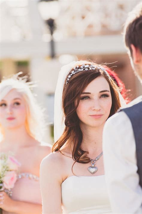Wedding Hair And Makeup Grantham by Wedding Hair Lincolnshire Wedding Hair Lincolnshire