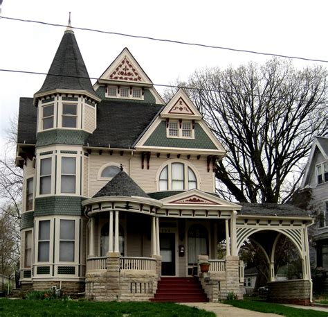 victorian houses victorian style houses photos