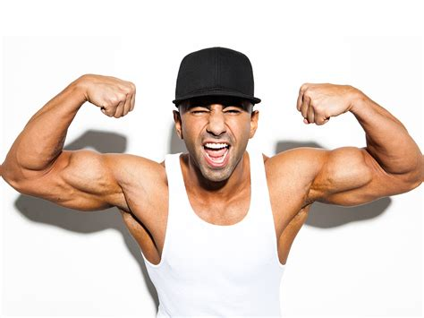 fousey tube youtube i was told i d never succeed youtube star yousef erakat