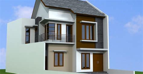 gambar rumah bertingkat desain gambar furniture rumah minimalis modern terbaru harga murah