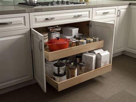 gallery hton bay designer series designer kitchen