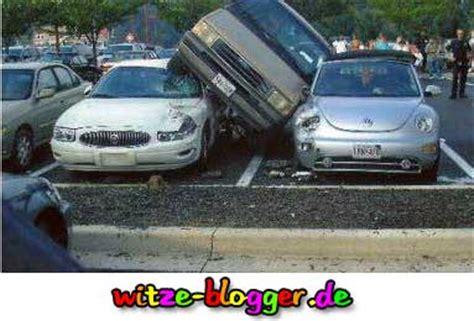 Chuck Norris Was Here Aufkleber Auto by Neues Kostenloses Parksystem Aus 2 Parkplaetzen Mach 3