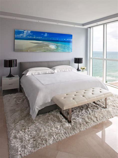 gray and white master bedroom gray and white master bedroom benjamin cruz hgtv