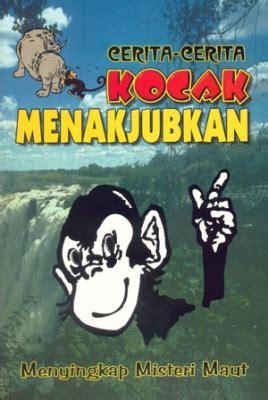 Buku Pendidikan Karakter Di Sekolah Paul Suparno bina kasih
