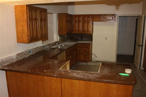 kitchen cabinet repairs kitchen cabinet repair kitchen cabinets french country