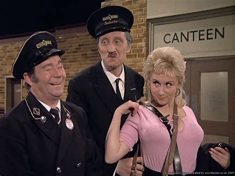 british comedy series on the buses early 70 s tv show another of dad s