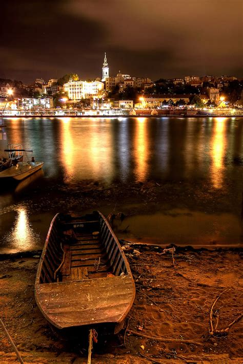 romantic places pictures  wallpapers
