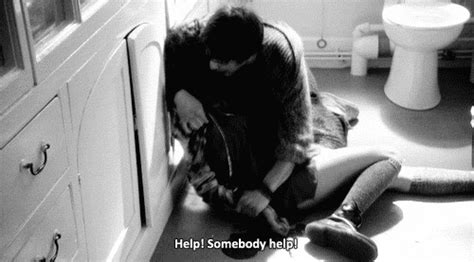 seks in the bathroom suicide gif funny gifs gif