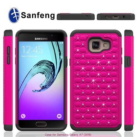 cheapest mobile phones shopping wholesaler phone cases for samsung a710f phone cases for