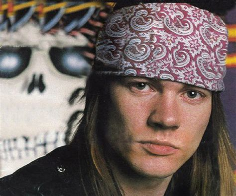 biography and exle axl rose biography childhood life achievements timeline