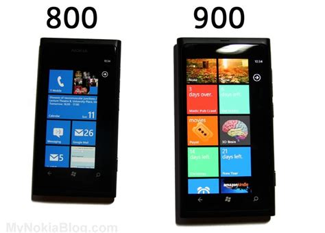 themes nokia lumia 800 nokia lumia 900 hands on suggests better camera lumia 800