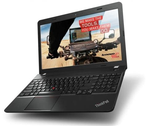 Laptop Lenovo Thinkpad E555 best cheap laptops for netflix hulu 500 ranking squad