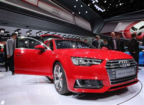 audi dealerships dallas 1 acquires fort worth dealership houston chronicle