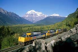 One Way Car Rental Vancouver To Jasper Vancouver Bcpassport